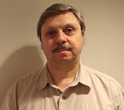 Joseph J. Locascio, PhD