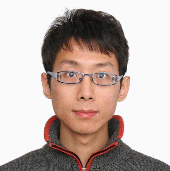 Zhiyun Wei, PhD