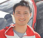 Ganqiang Liu, PhD