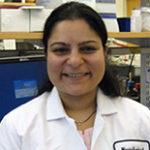Shuchi Mittal, PhD