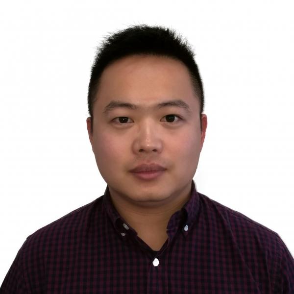 Tao Wang