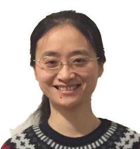 Yuezhou Chen, PhD