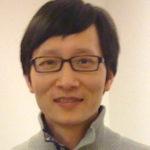 Tianrun Cai, MD
