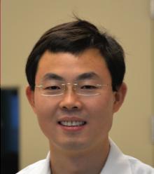 Fei Liu, PhD