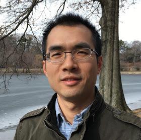 Mingxiang Teng, PhD