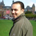 Walid M. Abdelmoula, PhD