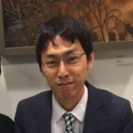 Kazuki Yoshida, MD, MPH, ScD