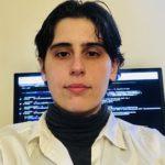 Lorena Pantano, PhD