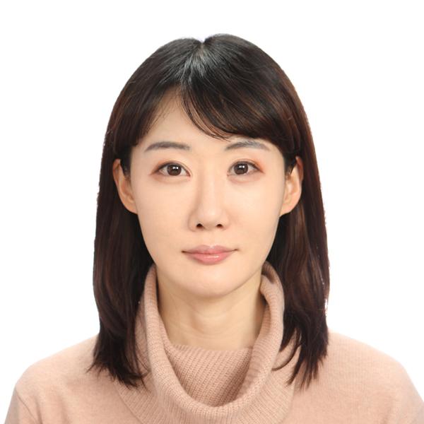 Youngeun Huh, MD, PhD