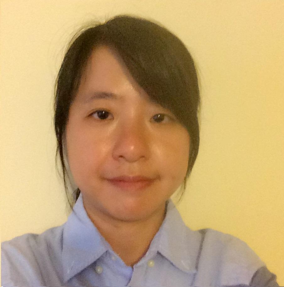 Qiwen Hu, PhD