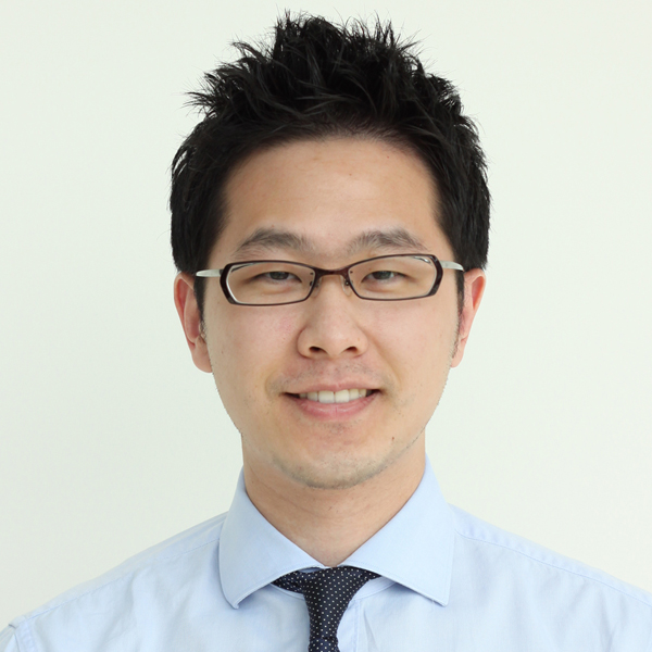 Gary P. Ho, MD
