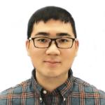Yan Kai, PhD