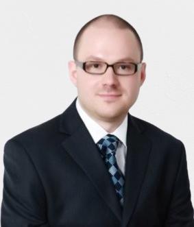 Alexander Lukyanov, PhD