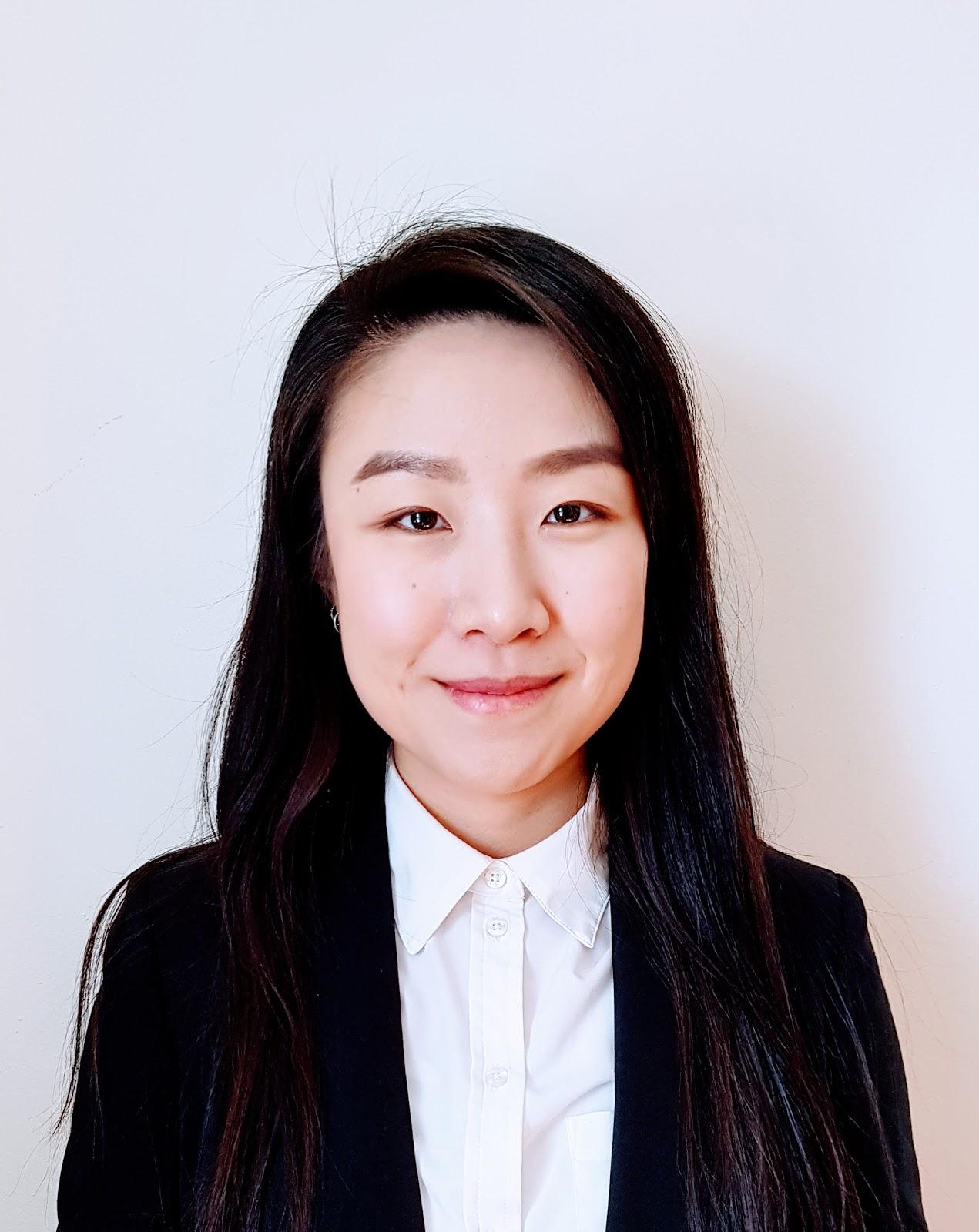 Yiwen Xu, PhD