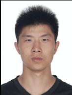 Yongbin Sun