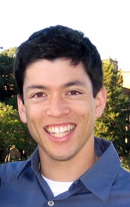 Cory McLean, PhD