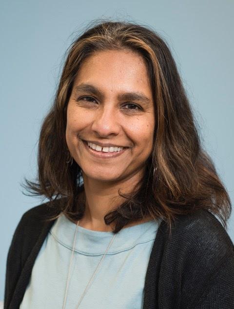 Jayashree Kalpathy-Cramer, PhD
