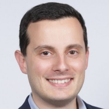 Renato Umeton, PhD