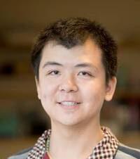 Yang Wang, PhD