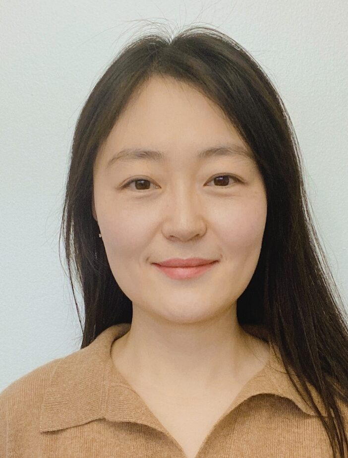 Tingting Zhao, PhD